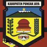 Puncakjayakab.go.id