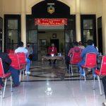 Jelang Paskah dan Ramadhan - Gereja dan Masjid Minta Ibadah Bersama 2